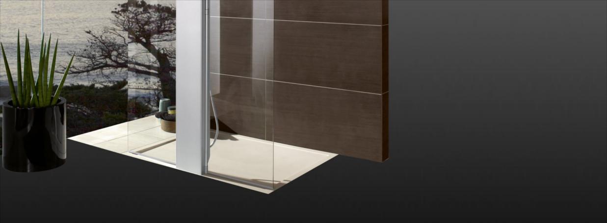 duschwanne affordable duschwanne mit sitz xcm sitz rechts. Black Bedroom Furniture Sets. Home Design Ideas