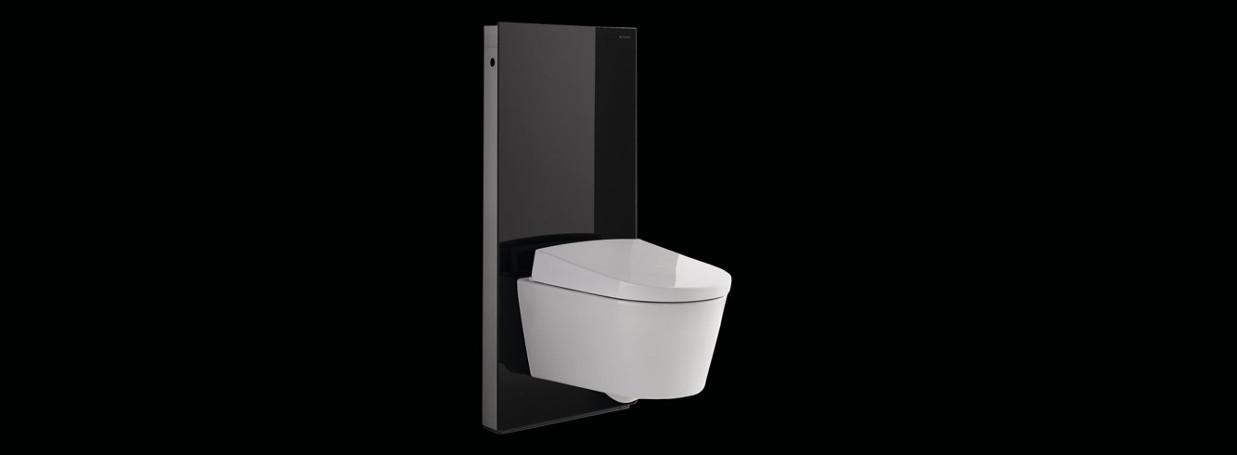 Le Meilleur Choix De Toilettes Au Meilleur Prix Chez Xtwo