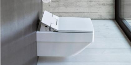 duravit vero air g nstig kaufen bei xtwo. Black Bedroom Furniture Sets. Home Design Ideas