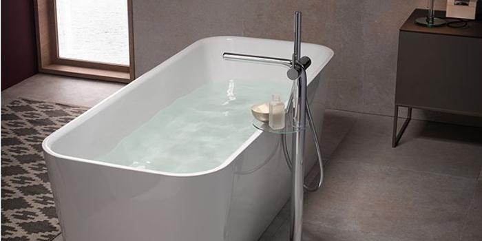 keuco edition 400 g nstig kaufen bei xtwo. Black Bedroom Furniture Sets. Home Design Ideas