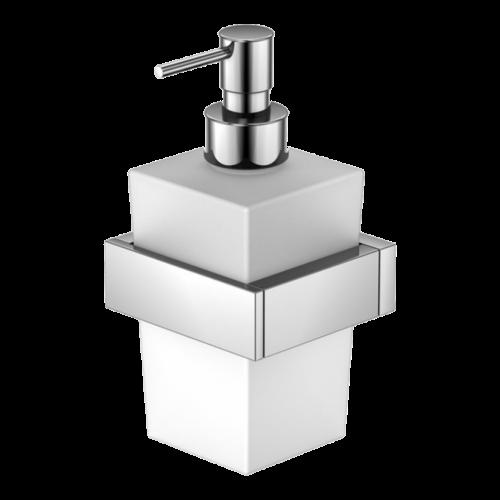 Steinberg Accessoires de salle de bains