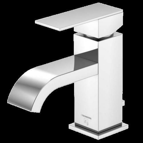Steinberg Robinetteries pour lavabos et pour vasques